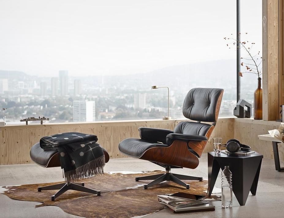 EWD furniture supply Vitra