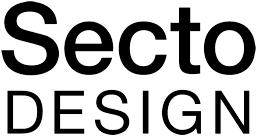 secto-design-.jpg