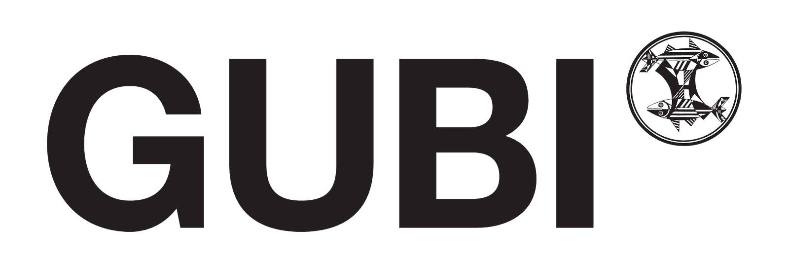 gubi_logo.jpg