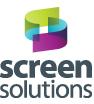screen solutions.jpg