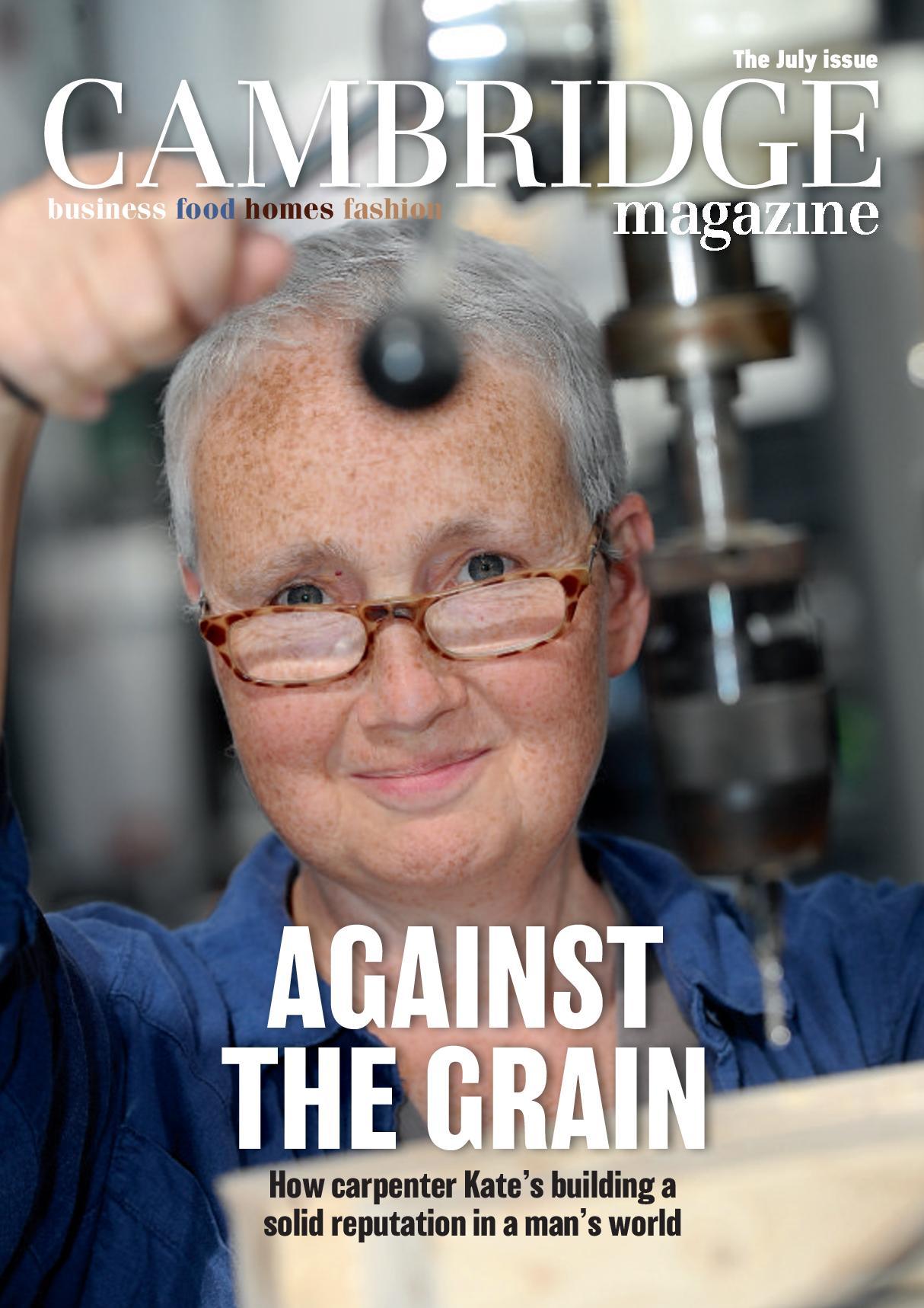 Grand Designs - Cambridge Magazine July Issue-page-001.jpg