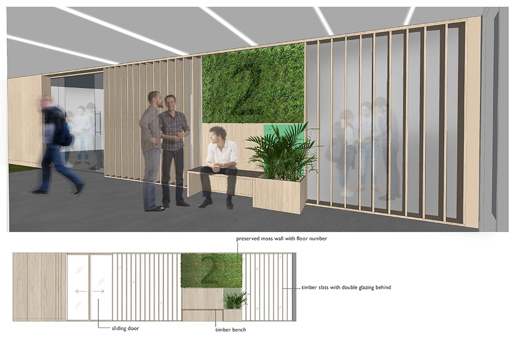 325-PR- 10- Lift lobby core_01.jpg