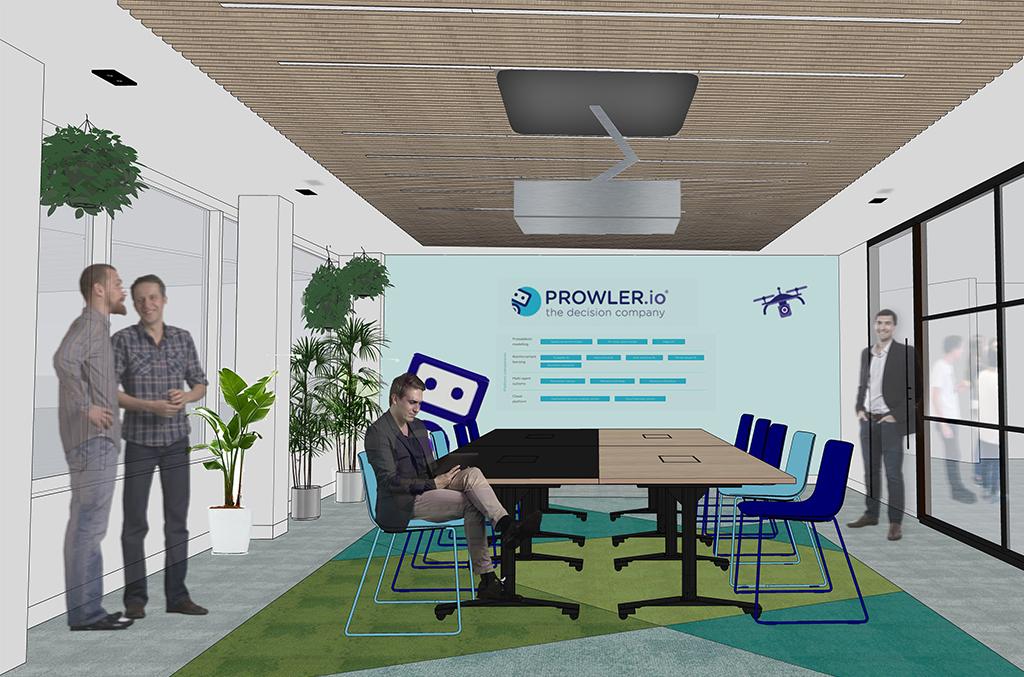 325-PR- 14- boardroom.jpg