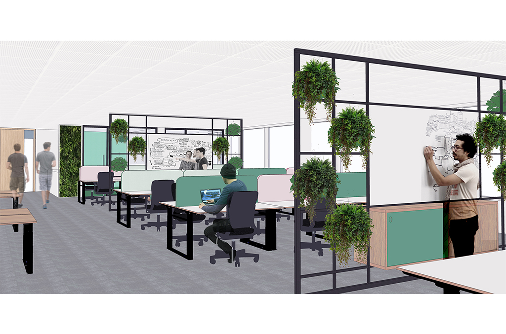 325-PR-23- Office area.jpg