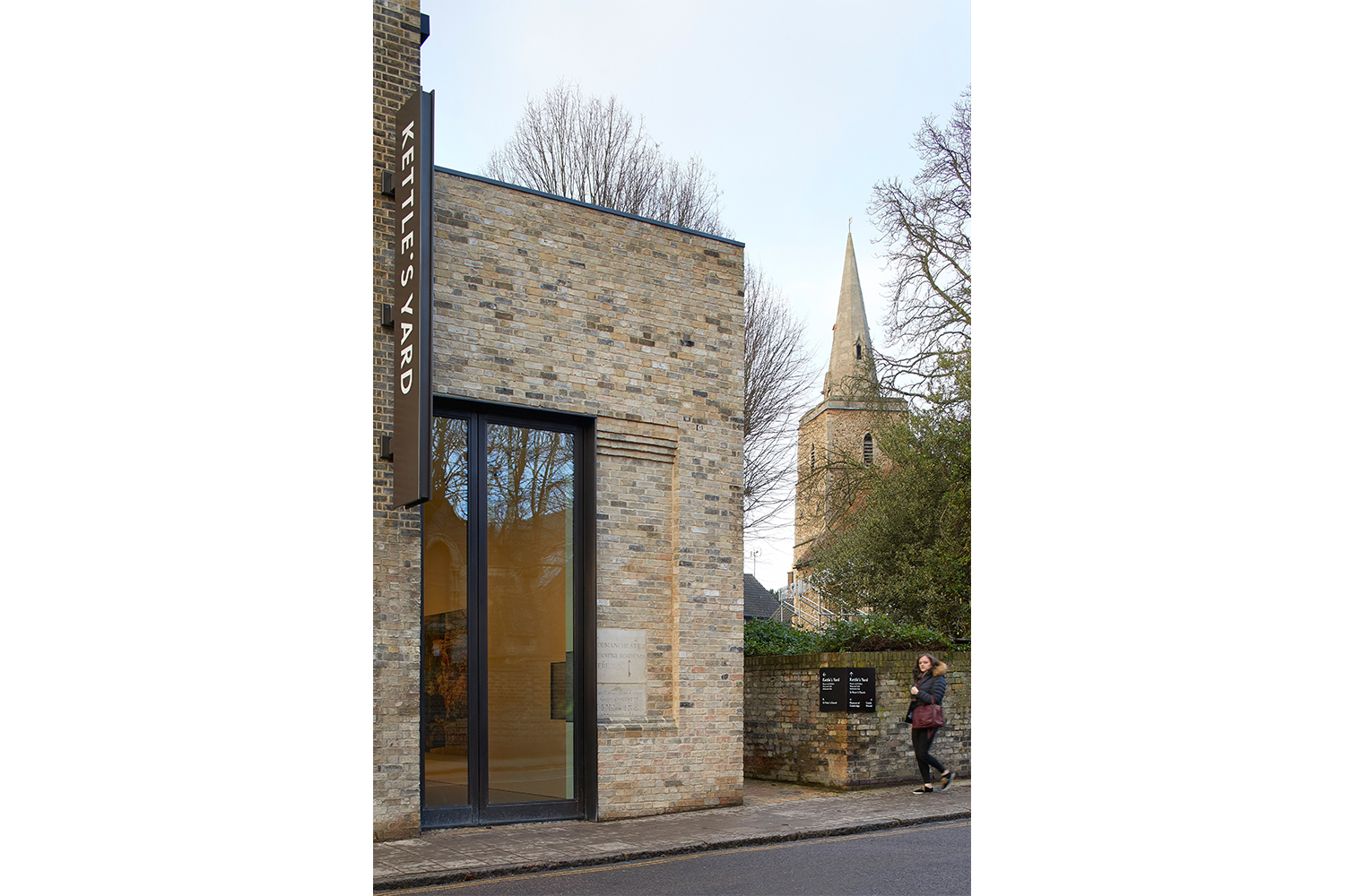 Fobert Architects_Kettle's Yard_Cambridge_©Hufton+Crow_002.jpg