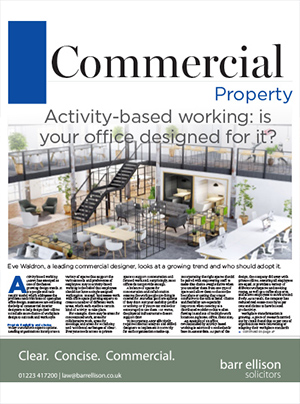 EWD Commercial Property, August 14 Cover.jpg