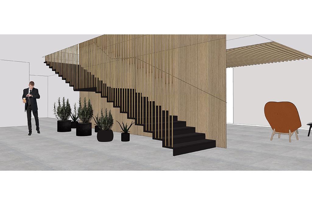 Hopkin Homes reception area options.jpg