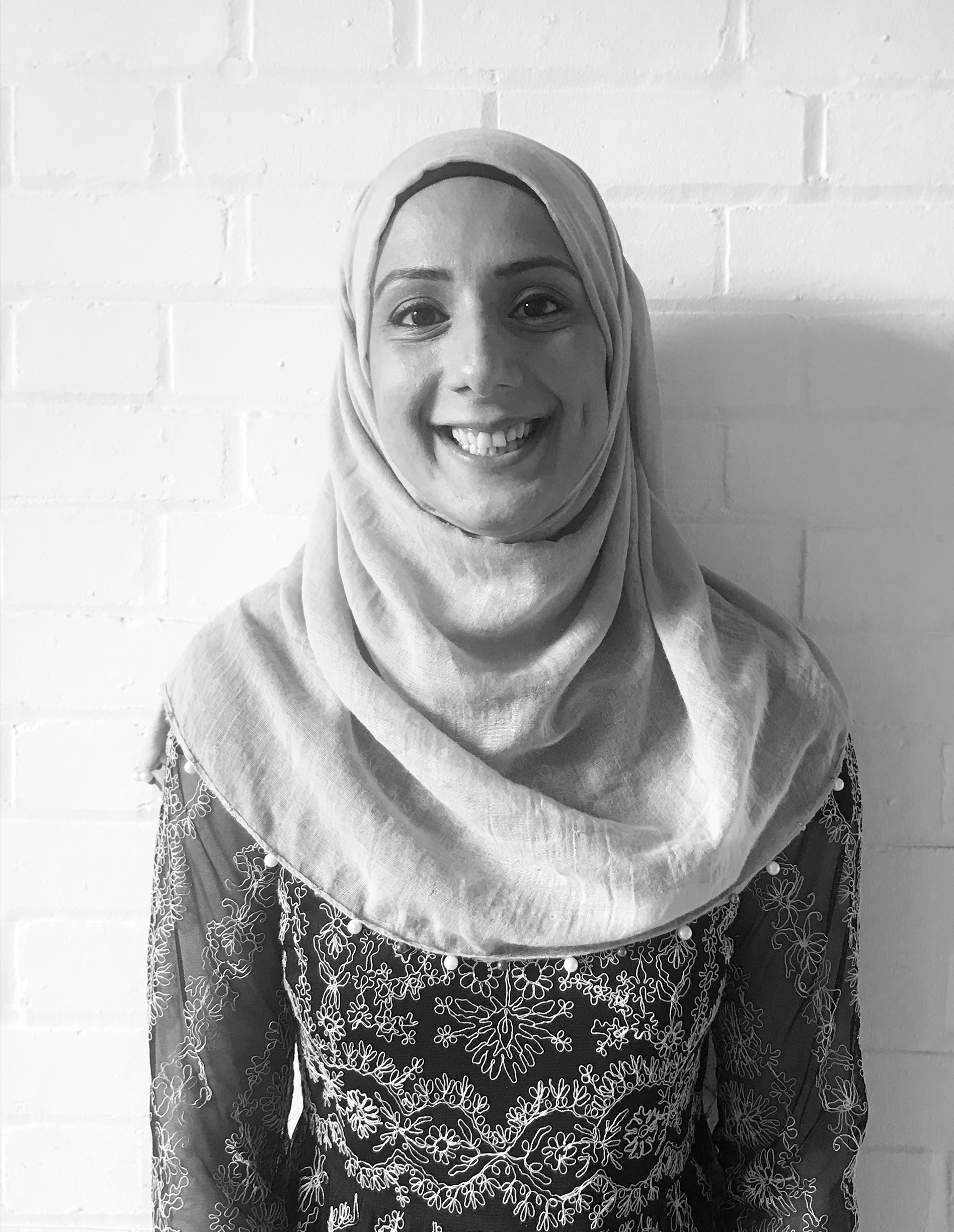 Sara Khurram, Accountant   Sara has studied Bachelor of Management Accounts Degree from Royal Holloway and is currently working towards her Charted Institute of Management Accounting Qualification. She moved to Cambridge from London with her two boys eight years ago and since has worked in several organisations of various sizes.  Sara will be using her experience to review the processes and make them more streamlined. Also, she will assist designers to ensure projects are on budget and most cost effective. Along with administrating the companies finance duties.  Sara works part time and devotes most of time to her boys who are keen cricket fans. She enjoys travelling and exploring new cultures.   email sara