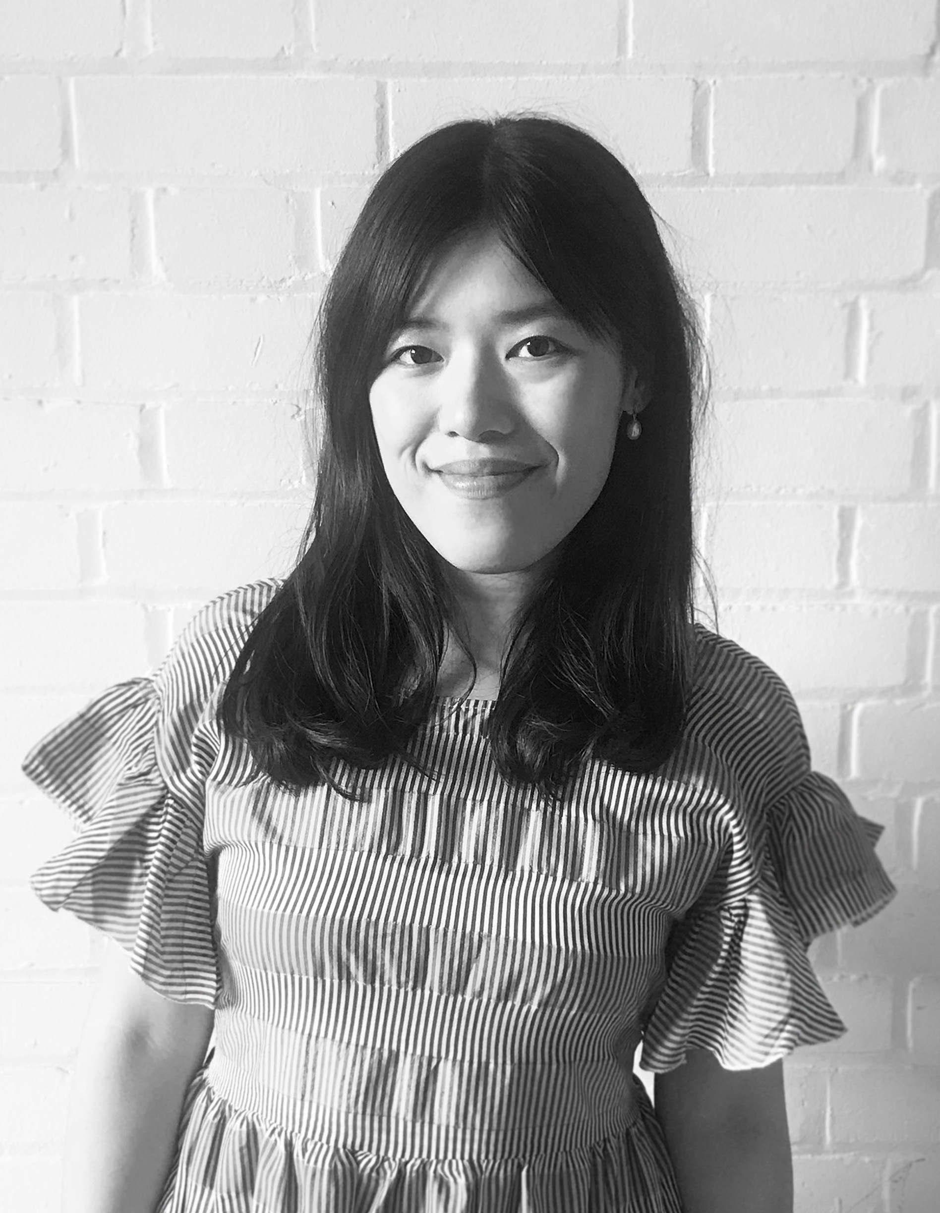 Caroline chen, communications designer   Caroline has worked in different projects worldwide since completing her Master's degree in Glasgow School of Art. Her FIVE years' experience includes publishing, media, fashion industries, during which time she has gained business project developments.  She enjoys working closely with clients and the design team, sharing ideas to get the best out of projects. Outside work Caroline loves travelling as well as making handmade crafts, painting and embracing European culture.  QUALIFICATIONS:  2012-2013 MA COMMUNICATION DESIGN, THE GLASGOW SCHOOL OF ART, UNIVERSITY OF GLASGOW IN GLASGOW, SCOTLAND  2008-2011 BA GRAPHIC COMMUNICATIONS AND DIGITAL PUBLISHING, University, UNIVERSITY OF SHIH HSIN IN TAIPEI CITY, TAIWAN   linkedin  .  email caroline