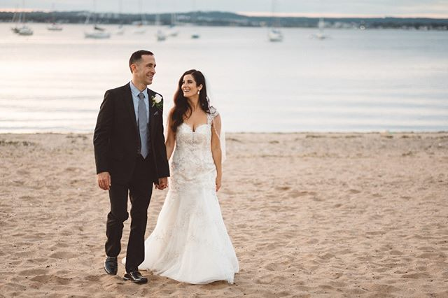 Happy 4th! Unexpectedly Beautiful, Unexpectedly Affordable #ctweddingphotography #ctweddings #affordablephotography