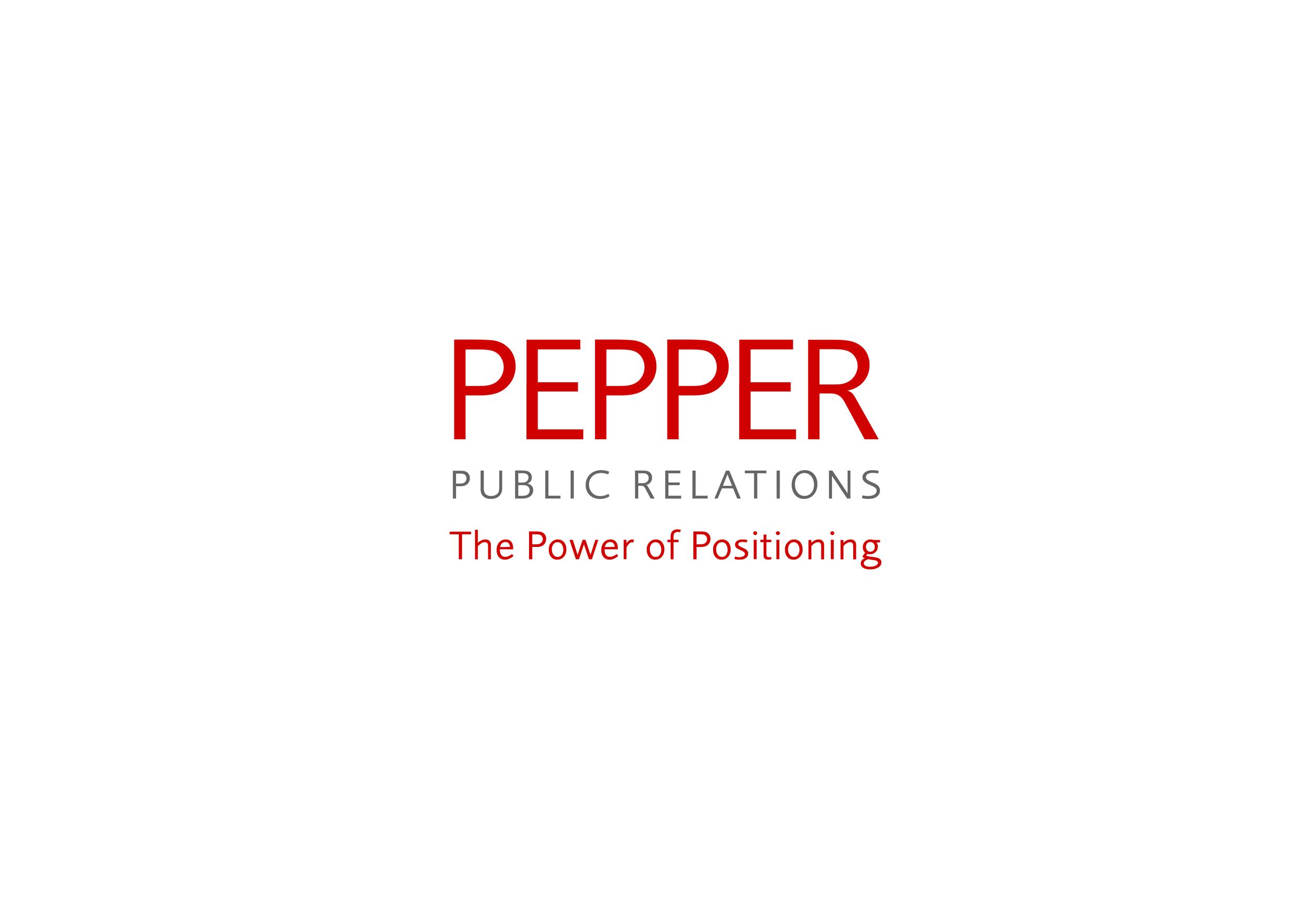 Pepper Public Relations + tag Logo.jpg
