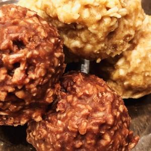 Maplespicedropcookies.jpg