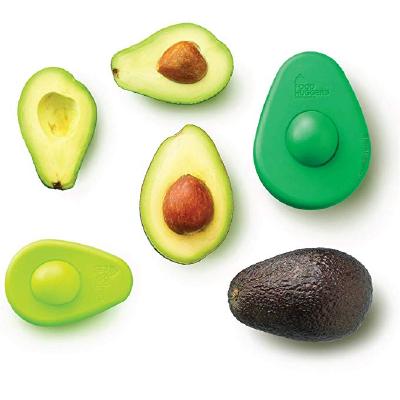 Avocado Huggers -