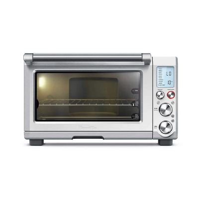 Convection Toaster Oven -