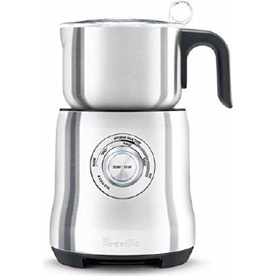 Milk Frother -