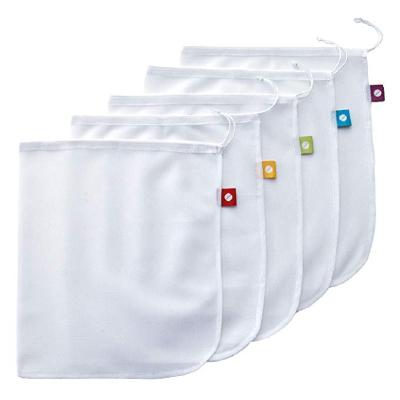 Reusable Produce Bags -