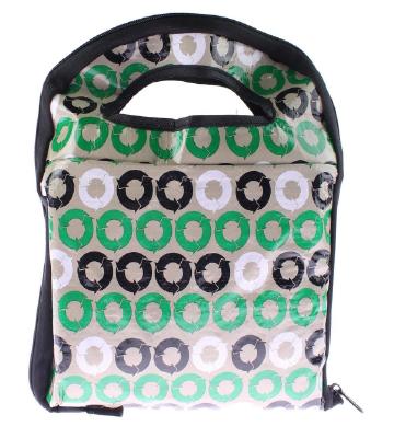 Reusable Shopping Bags -