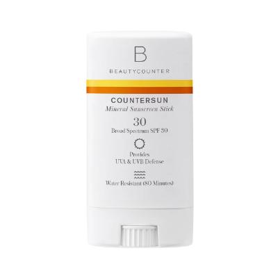 Beauty Counter Mineral Sunscreen Stick -
