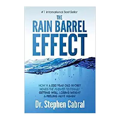 The Rain Barrel Effect -