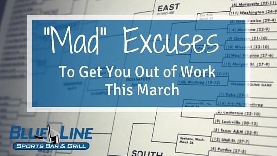 -Mad- Excuses.jpg