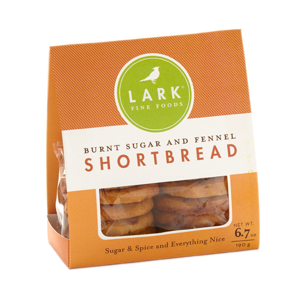 Product_BurntSugarShortbread.png