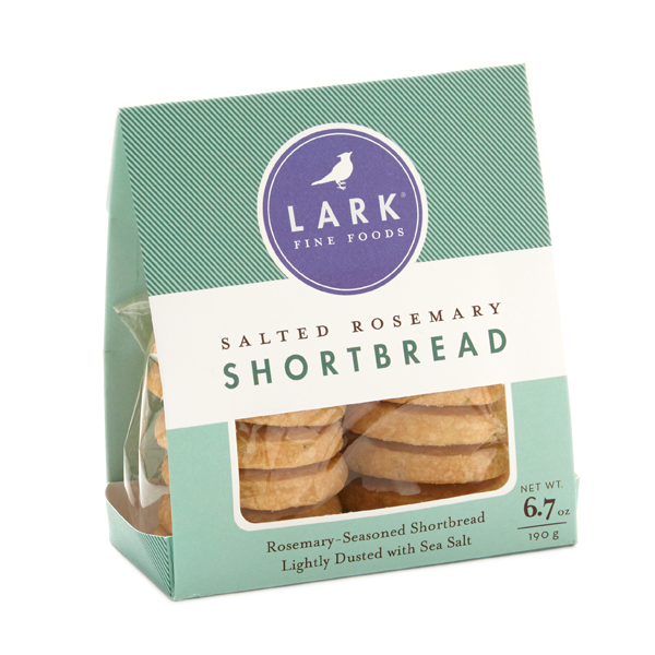 Product_RosemaryShortbread.png