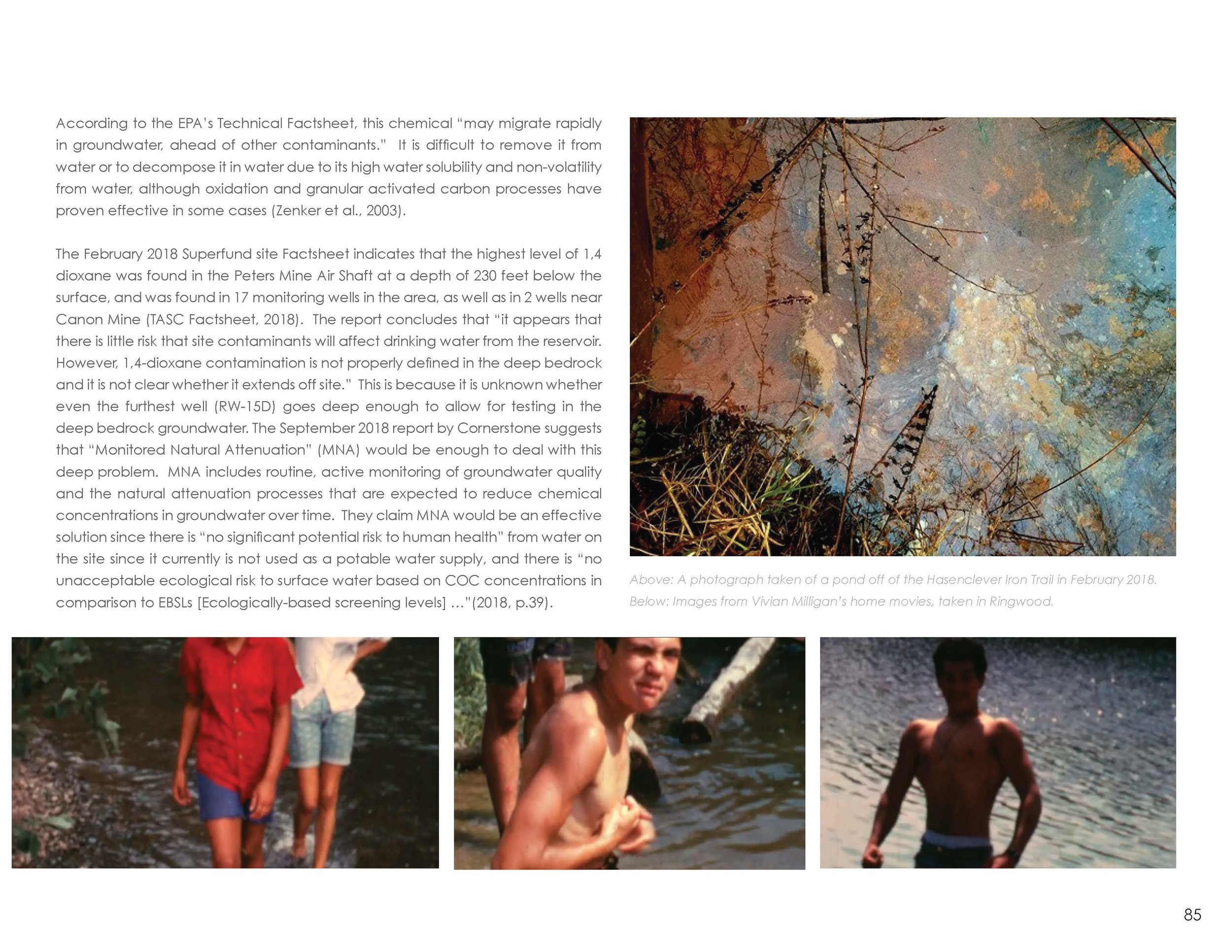Info-Our-Land-Our-Stories_Page_16.jpg