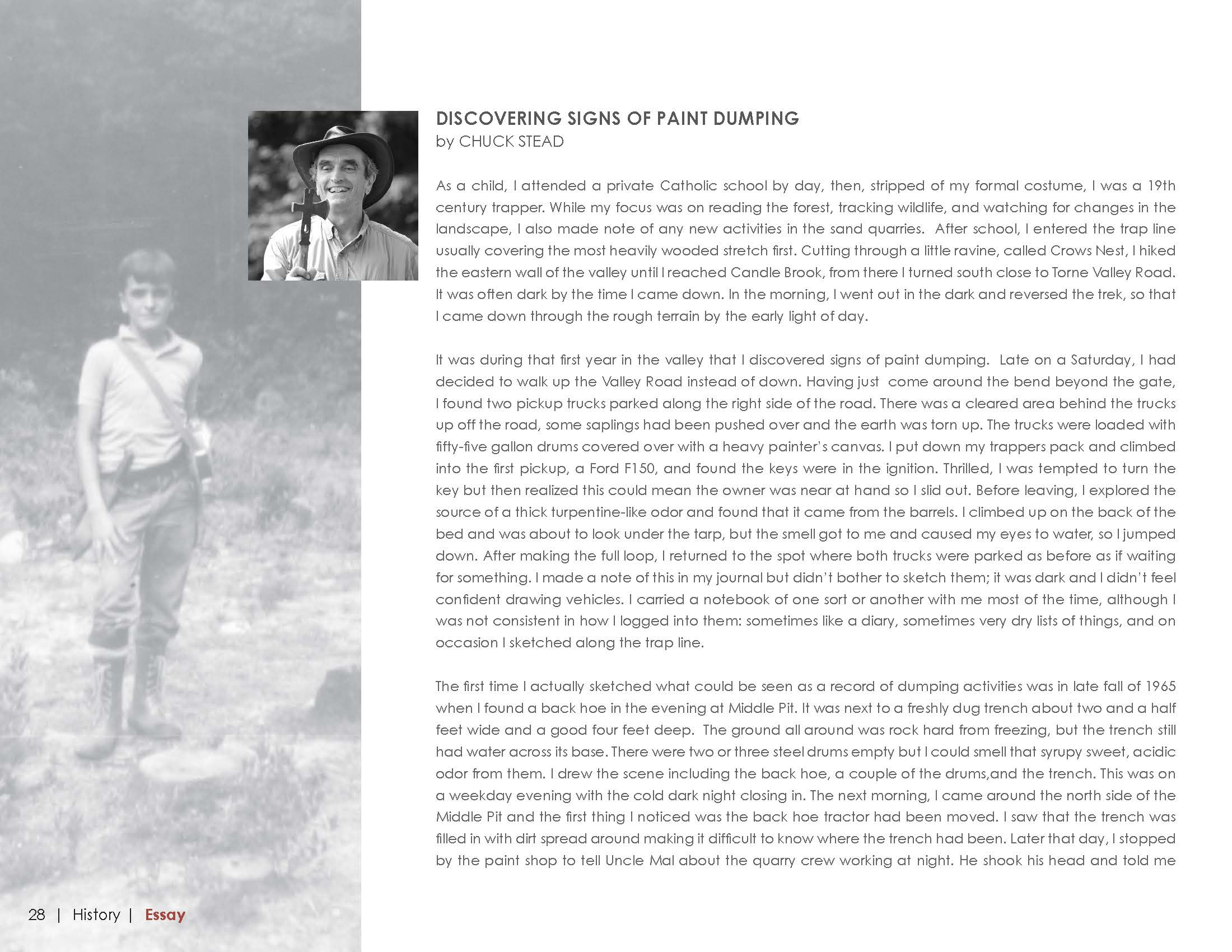 Info-Our-Land-Our-Stories_Page_19.jpg