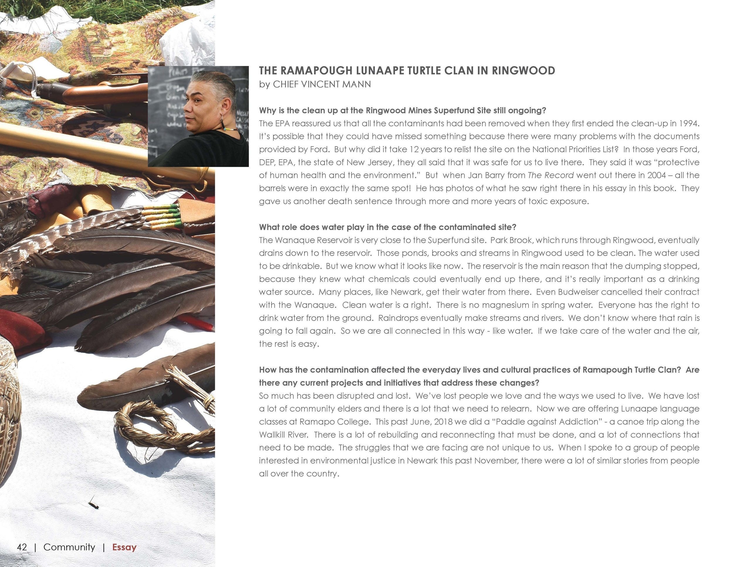 Info-Our-Land-Our-Stories_Page_18.jpg