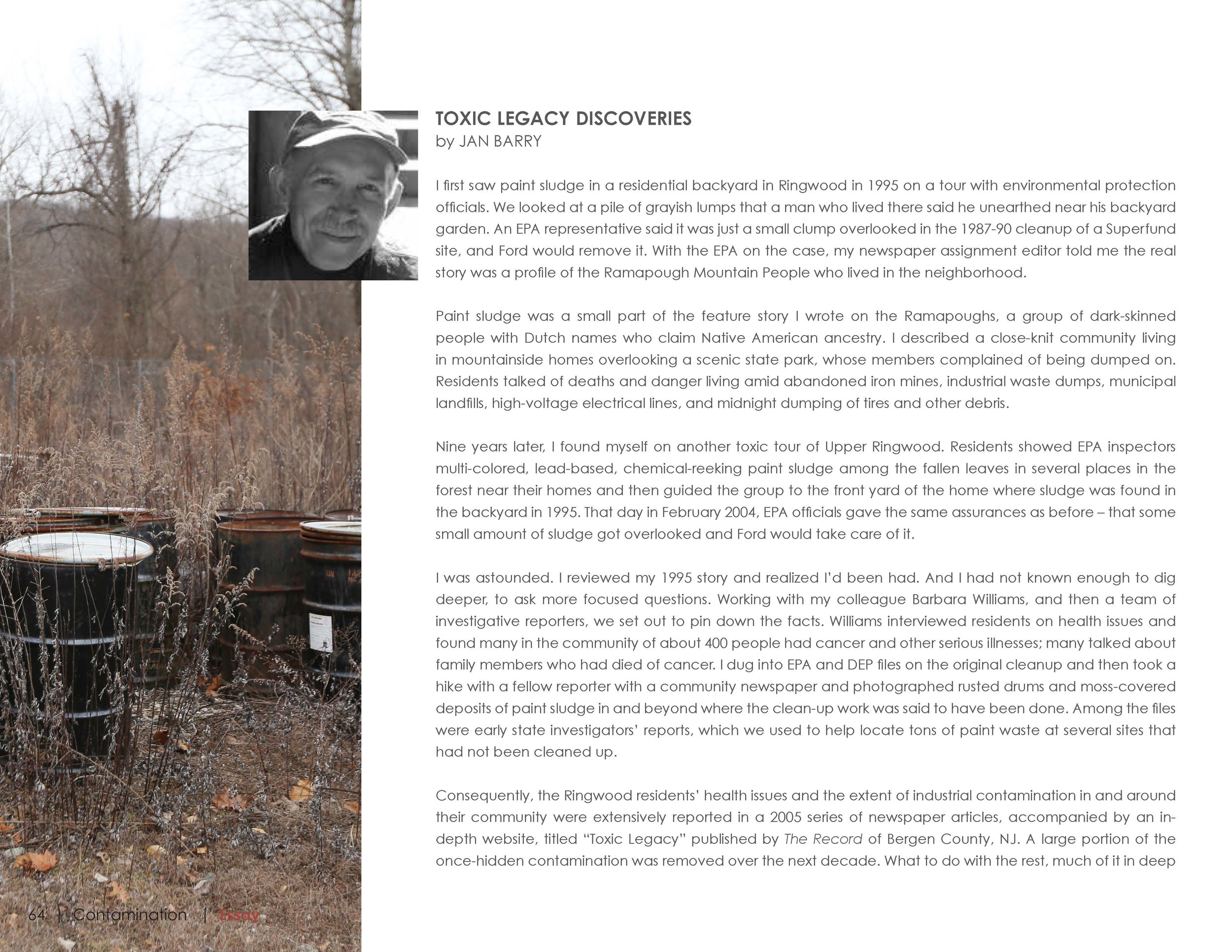 Info-Our-Land-Our-Stories_Page_21.jpg