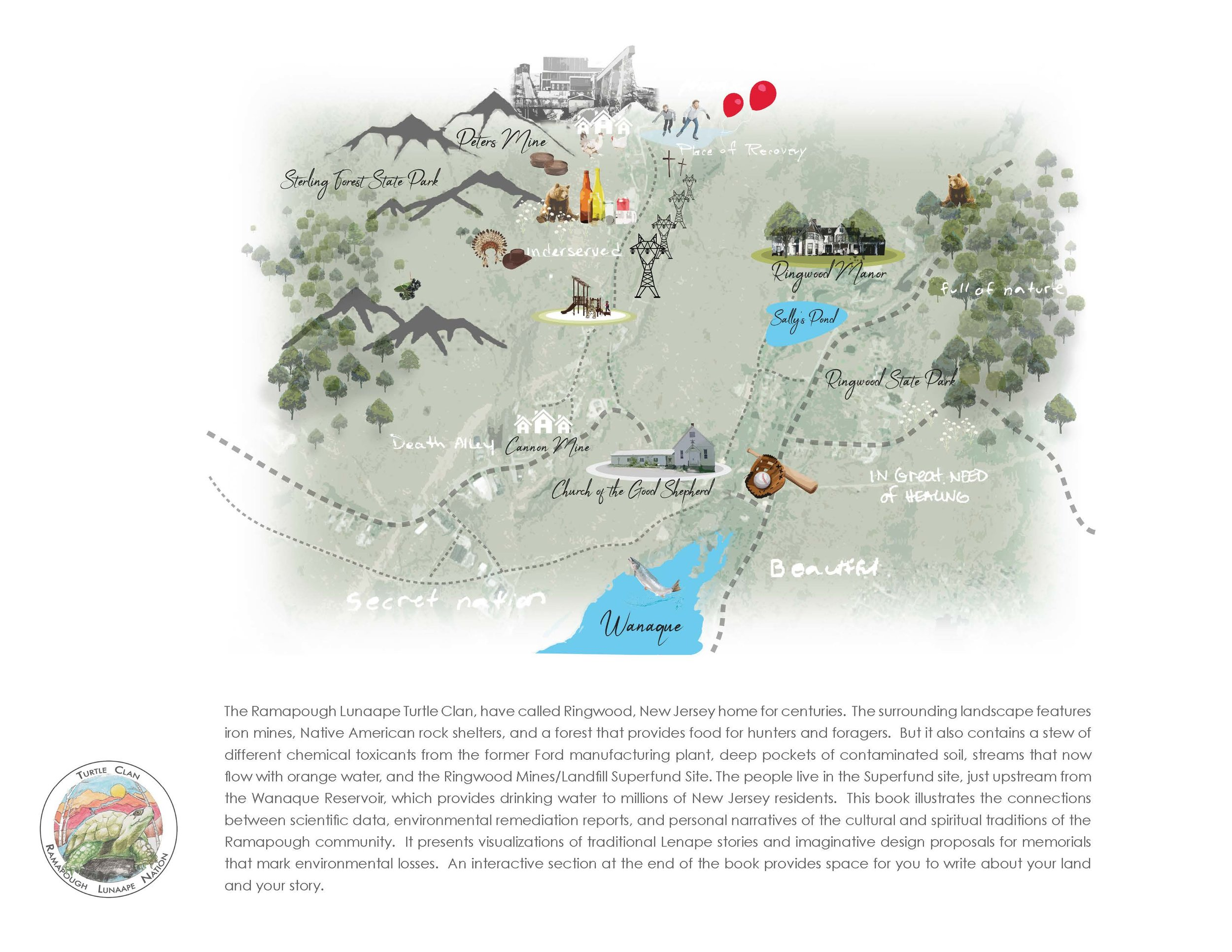 Info-Our-Land-Our-Stories_Page_23.jpg