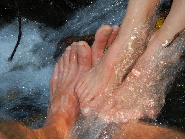 feet-423092_640.jpg