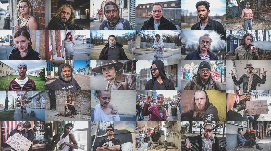 Grey-Matters-Collective-Portraits.jpg