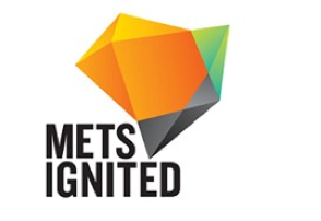 METS ignited.png
