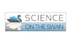 science on the swan copy.jpg