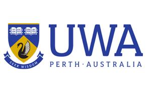 UWA 1.jpg