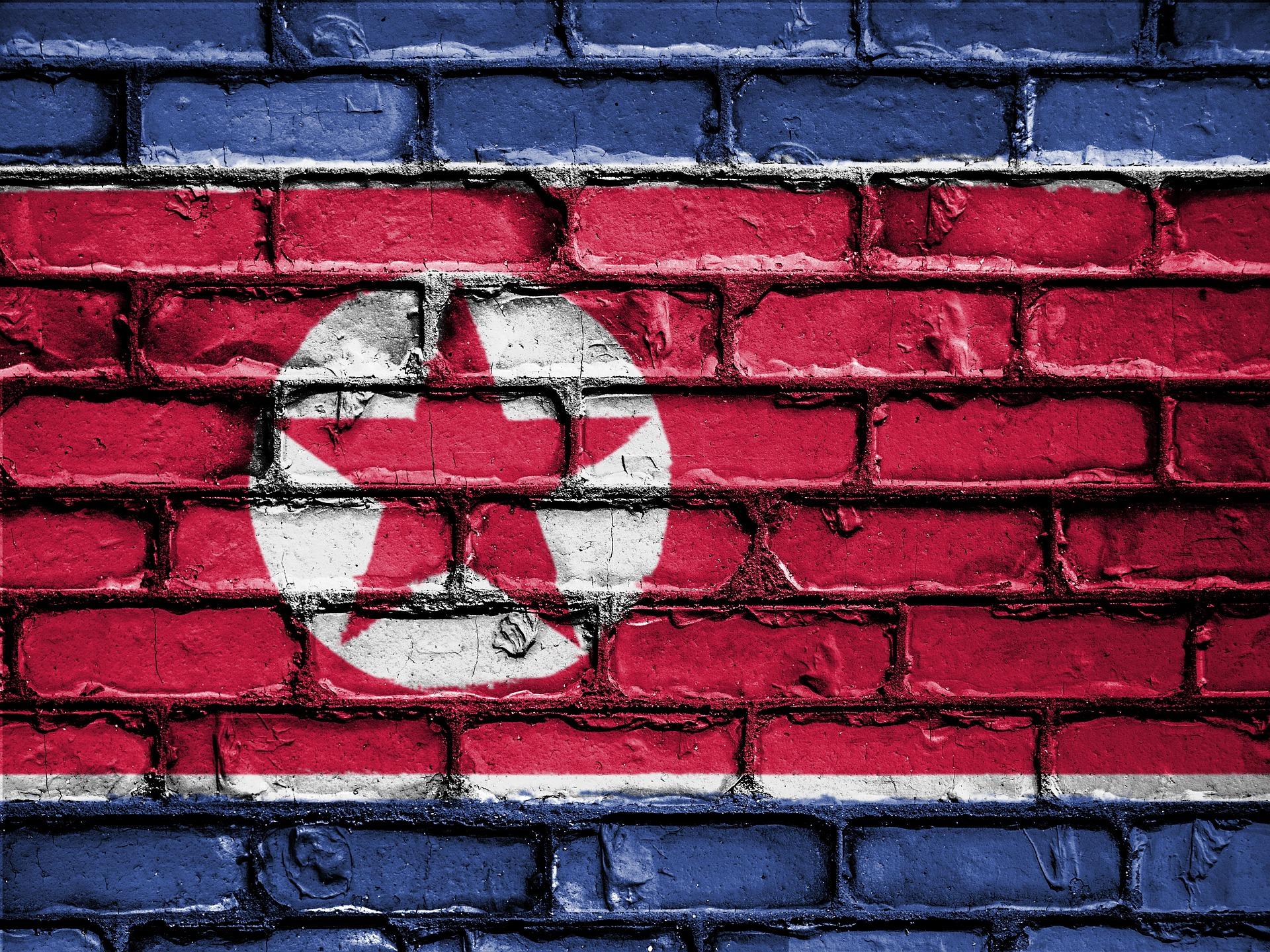 flag-2528969_1920.jpg