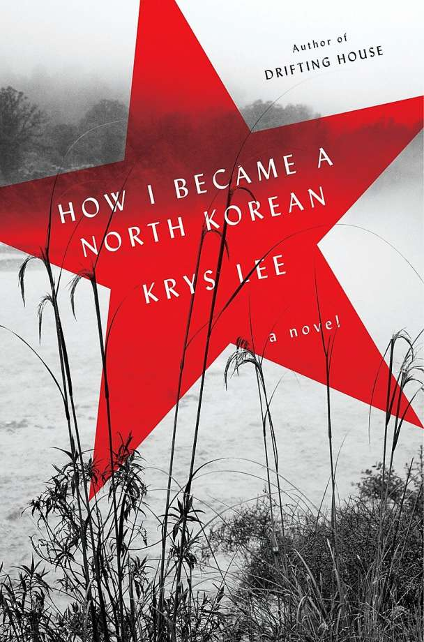 How I Became a North Korean - A story of how three North Korean lives intertwine. Described as a novel, but the narrative rings true with other North Korean experiences. Reading it, you will forget it's a fiction. But is it really?