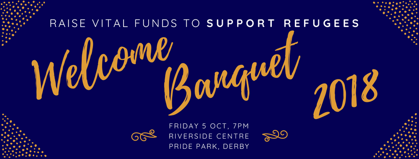 Welcome Banquet 2018 banner.png