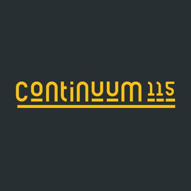 Continuum-115_A7.jpg