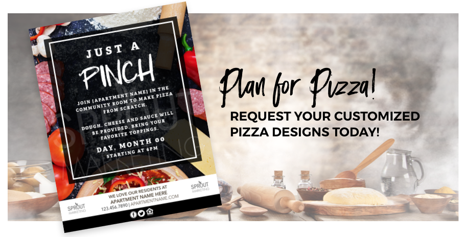 Apartment Marketing Pizza.png