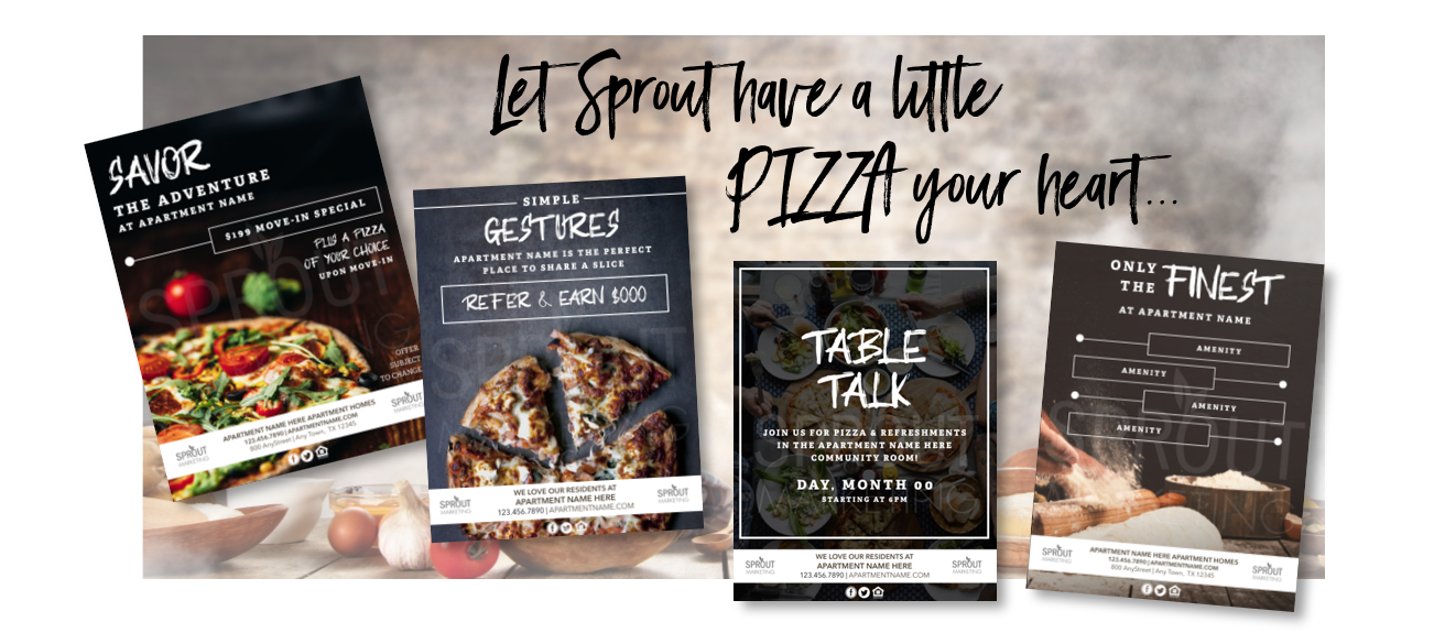 Apartment Marketing Pizza Series.png
