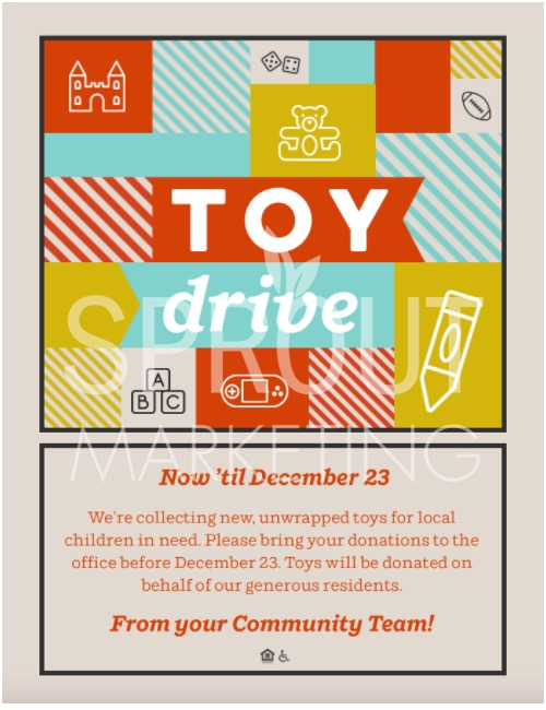 Apartment Toy Drive 2.jpg