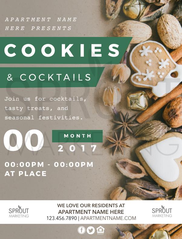 22702-CookiesCocktailsGreen.png