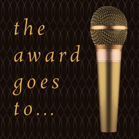 IG2487-AwardGoldMicrophoneSMS.png