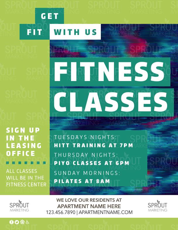 23285-FitnessClassesPixelated.png