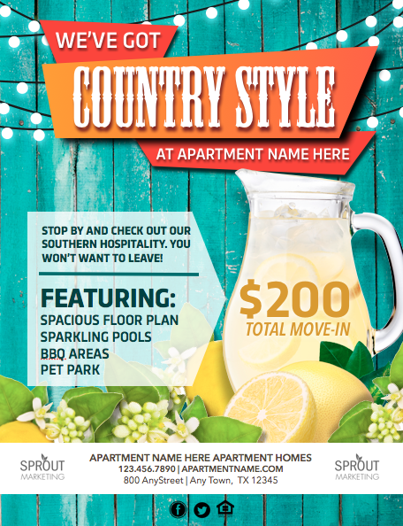 10611-Weve-Got-Country-Style-MARKETING.png