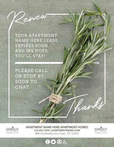 23574-Herb+Renewal.jpg