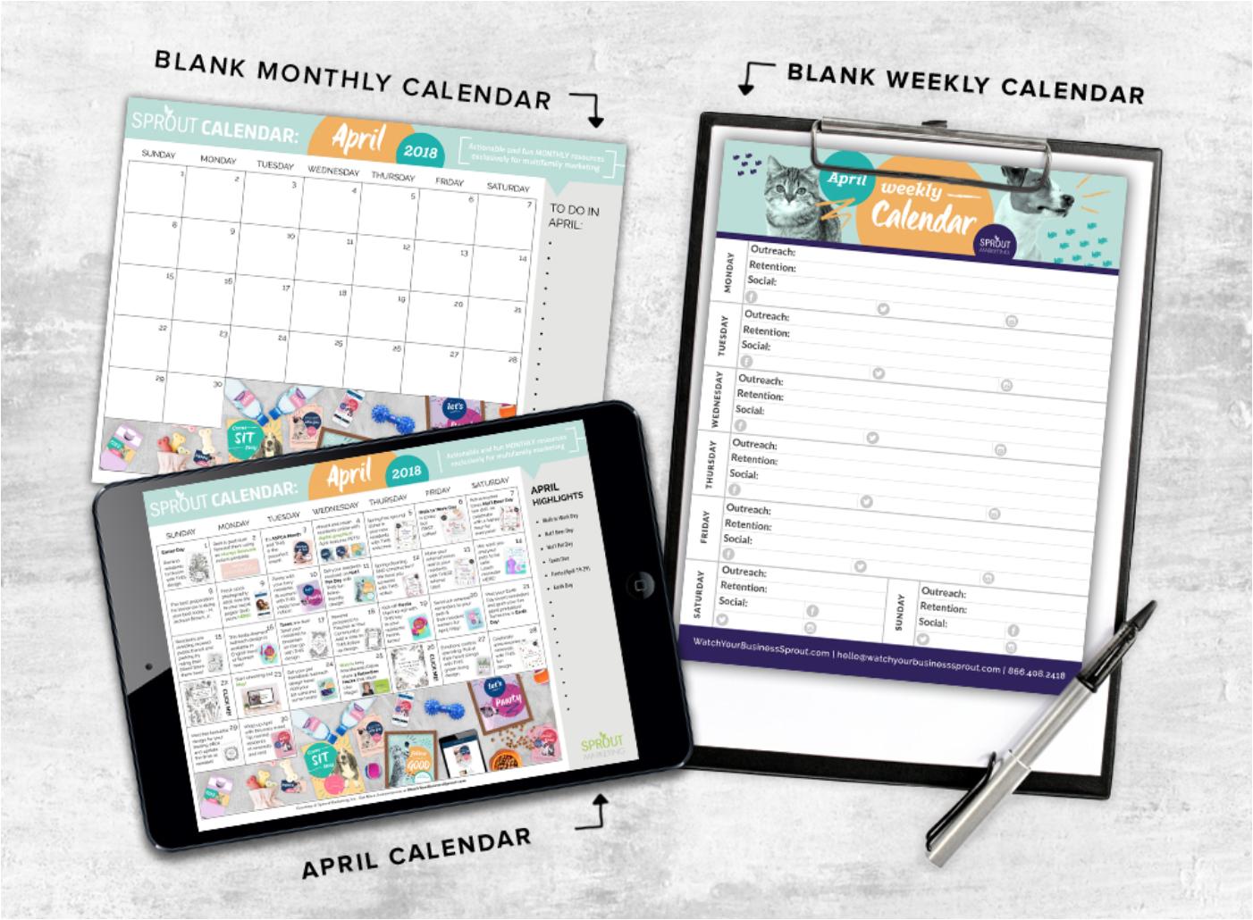Apartment Marketing Calendar.png