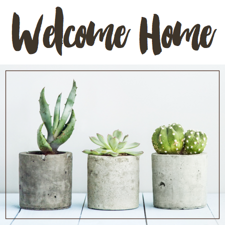 _IG105-WelcomeHomePlantsSMSquare.png